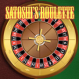 Satoshi's Roulette – the Bitcoin Roulette