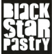 Black Star Pastry Cafe