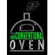 The Unconventional Oven
