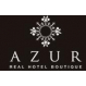 Azure Real Hotel