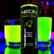 NEON Energy Drink – Altairia International